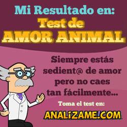 Test de amor animal, da la razón :D T_animal_a