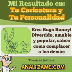 [Imagen: t_cartoon_bugs.jpg]